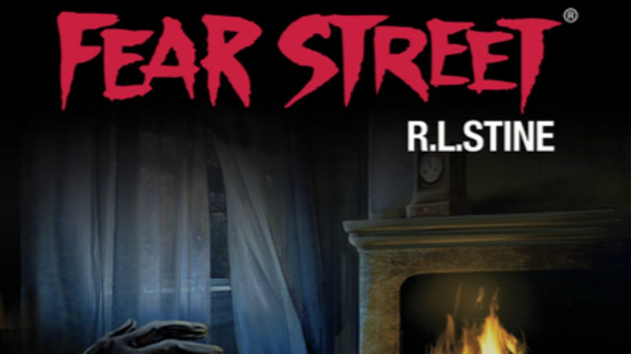 Fear Street: Netflix acquista la trilogia di R.L. Stine thumbnail