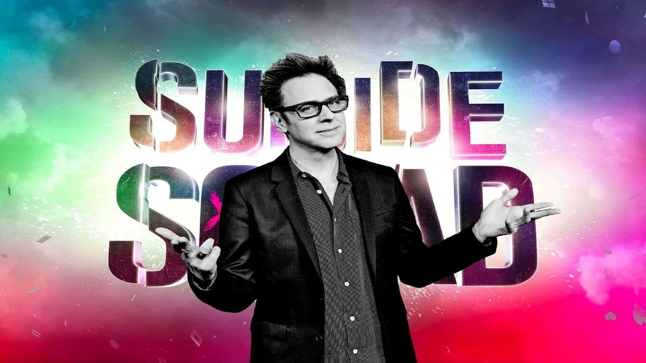 The Suicide Squad: nessun reshoot per il film diretto da James Gunn thumbnail