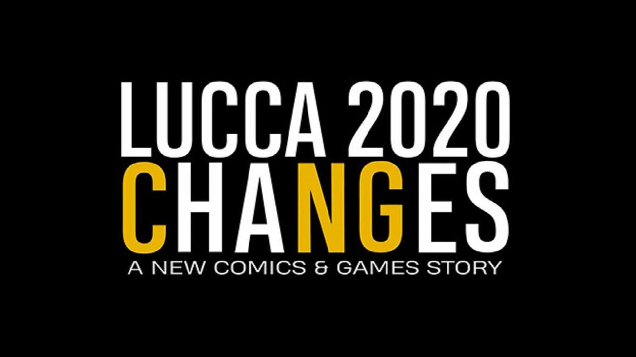 Lucca 2020, confermata l'assenza dei padiglioni thumbnail