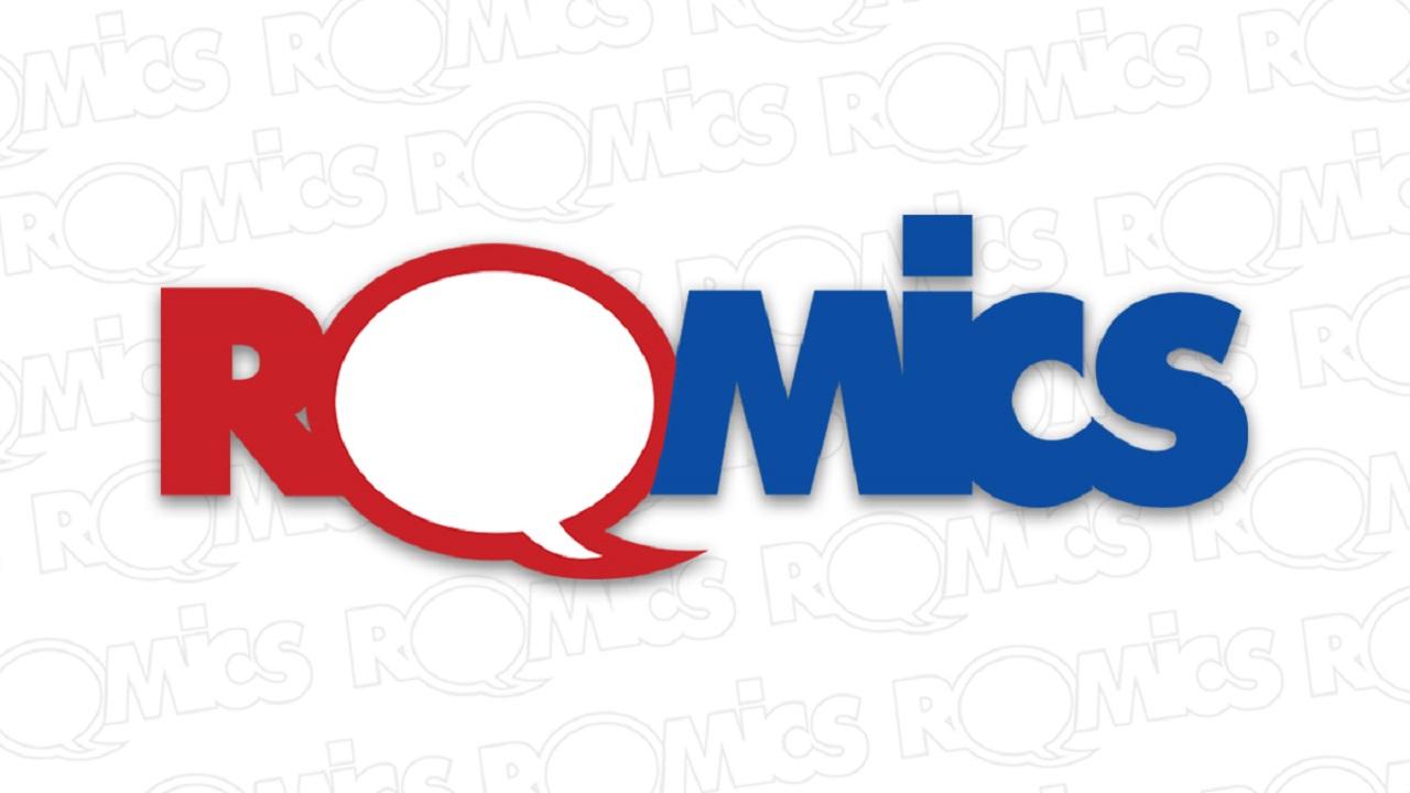 Romics rinviata ufficialmente al 2021 thumbnail