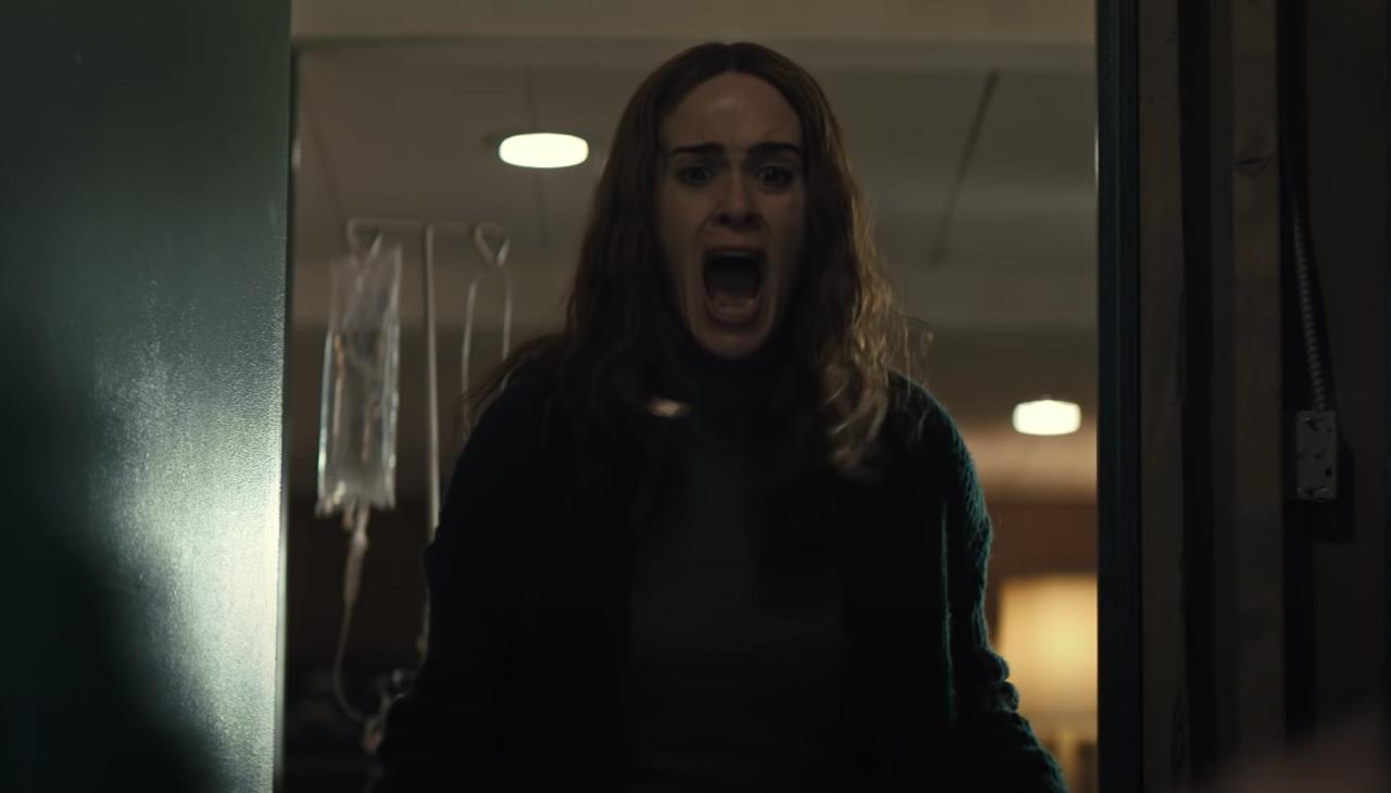 Run: il film horror debutterà sulla piattaforma Hulu thumbnail