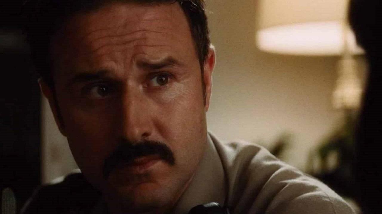 Scream 5: David Arquette vorrebbe recitare in più sequel thumbnail