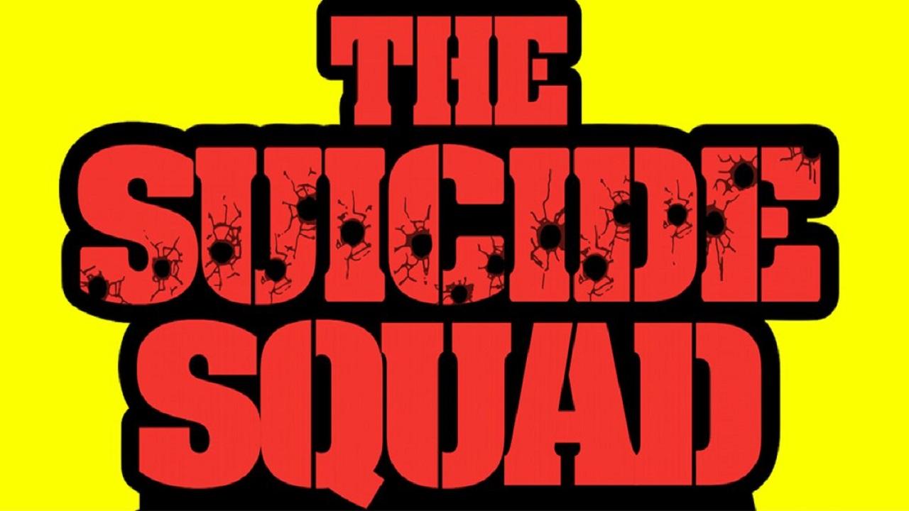 The Suicide Squad: ci sarà un panel al CCXP, forse arriva un trailer? thumbnail
