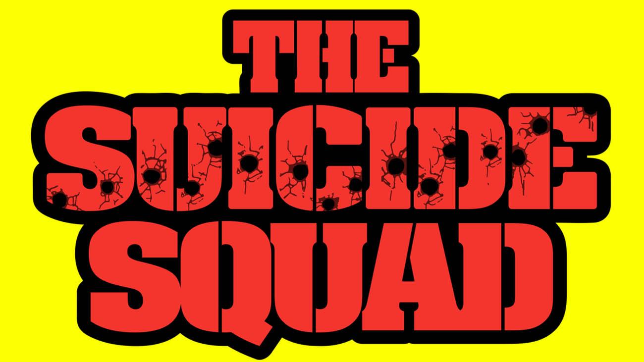The Suicide Squad, rivelati i personaggi e le prime immagini del film thumbnail