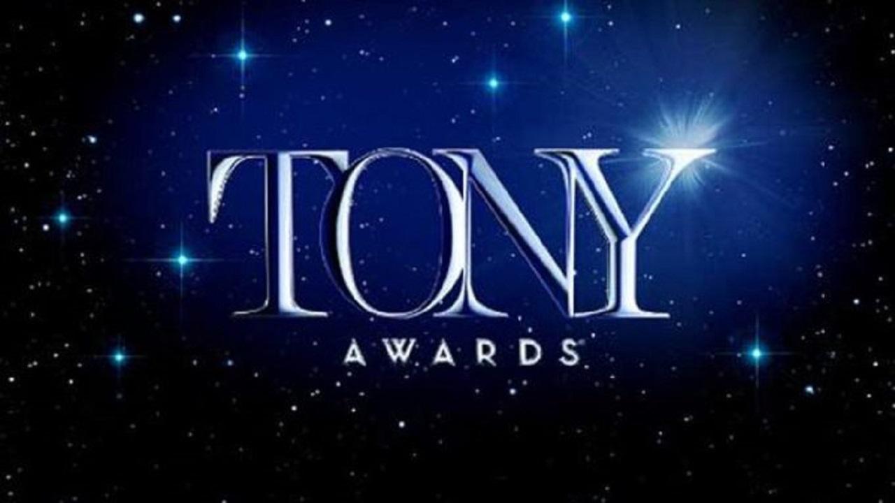 I Tony Awards 2020 saranno in digitale thumbnail