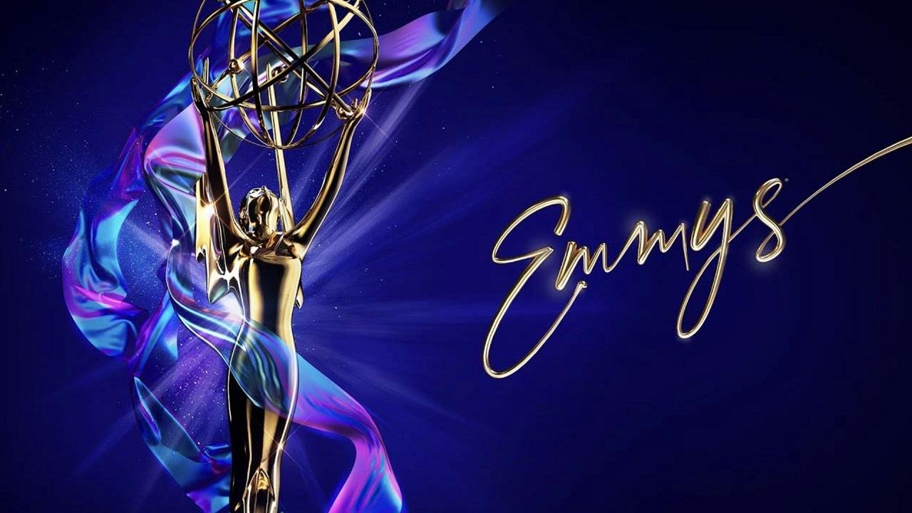 Emmy 2020: tutti i vincitori thumbnail