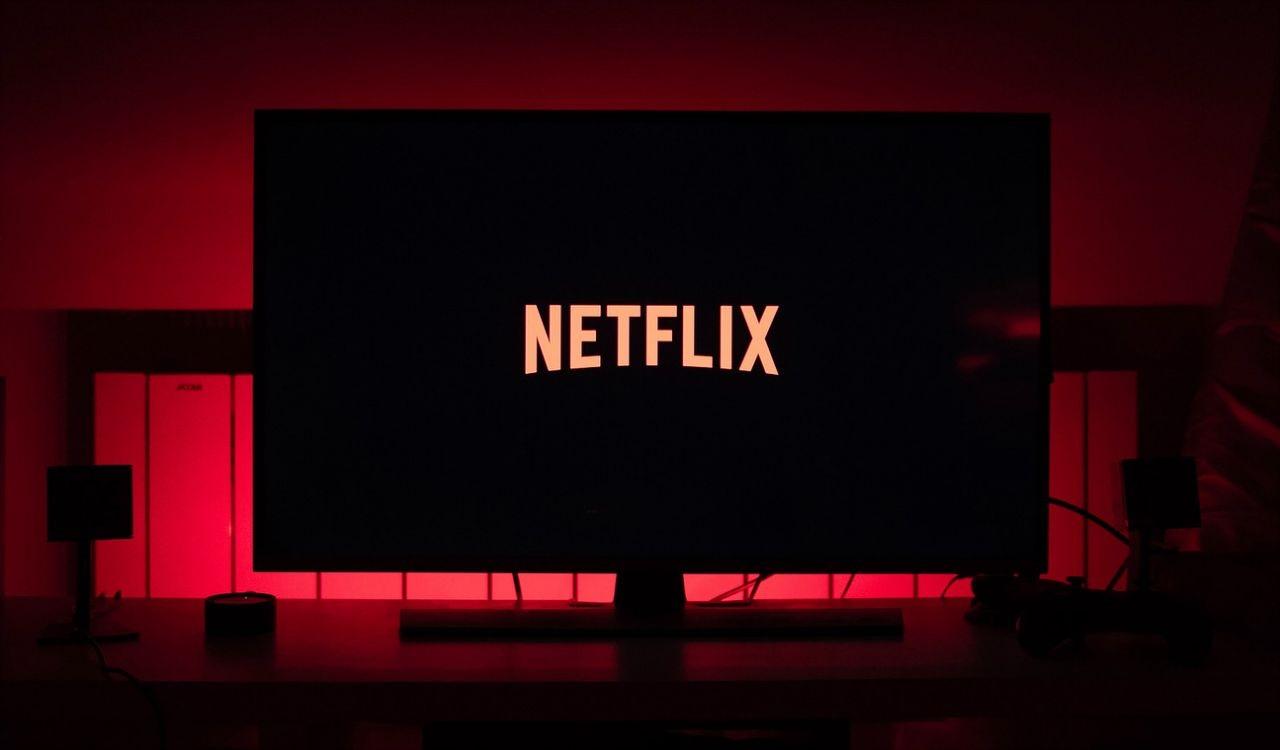 Netflix elimina il mese di prova (negli Stati Uniti) thumbnail