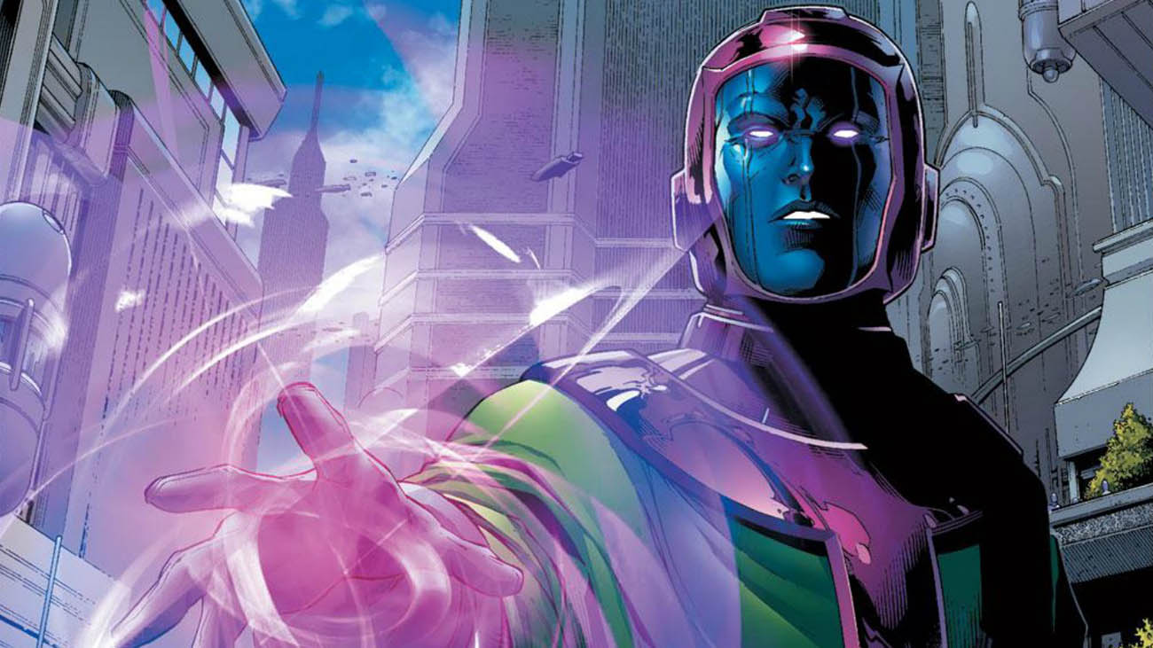 Jonathan Majors si aggiunge ad Ant-Man 3, sarà Kang? thumbnail