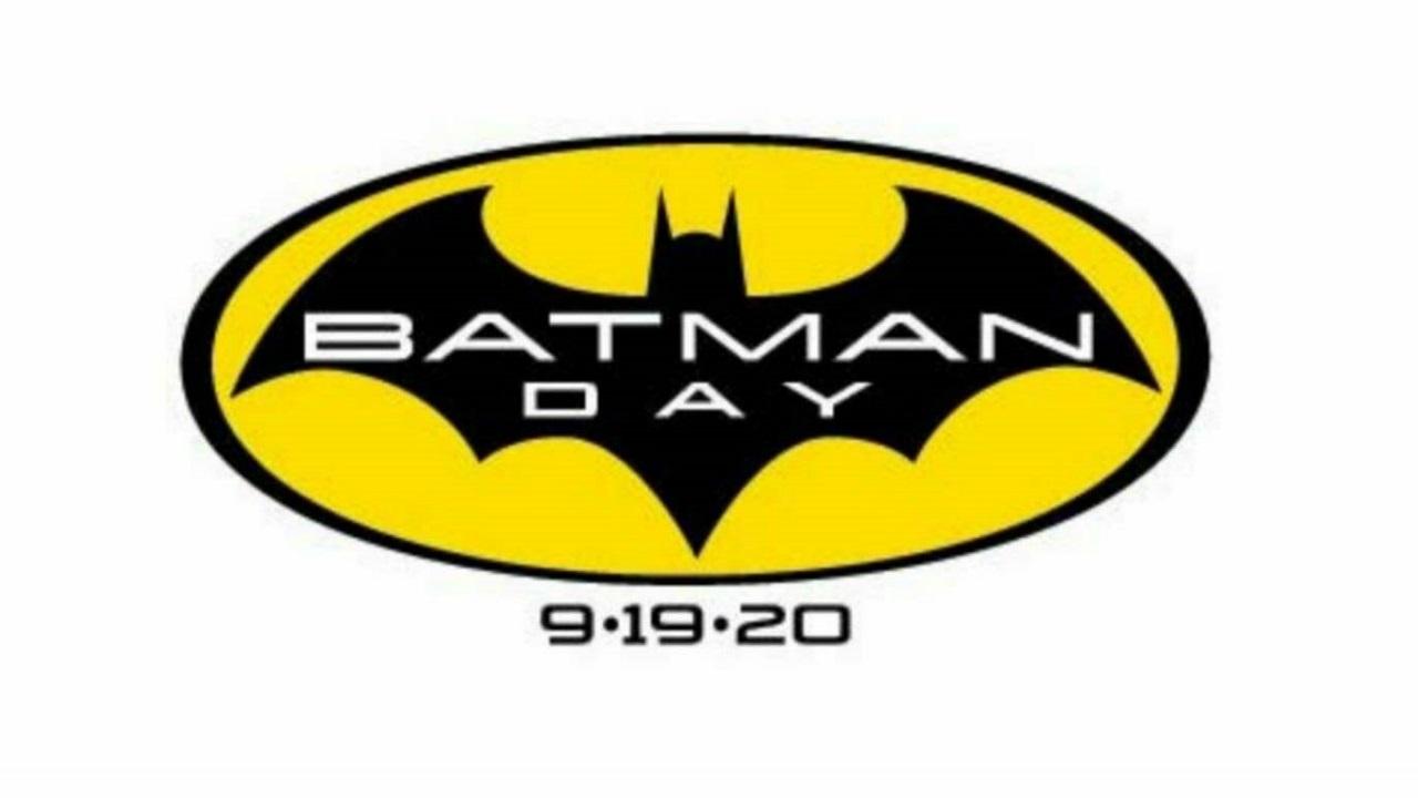 Batman Day: svelato il programma con tutti gli eventi thumbnail