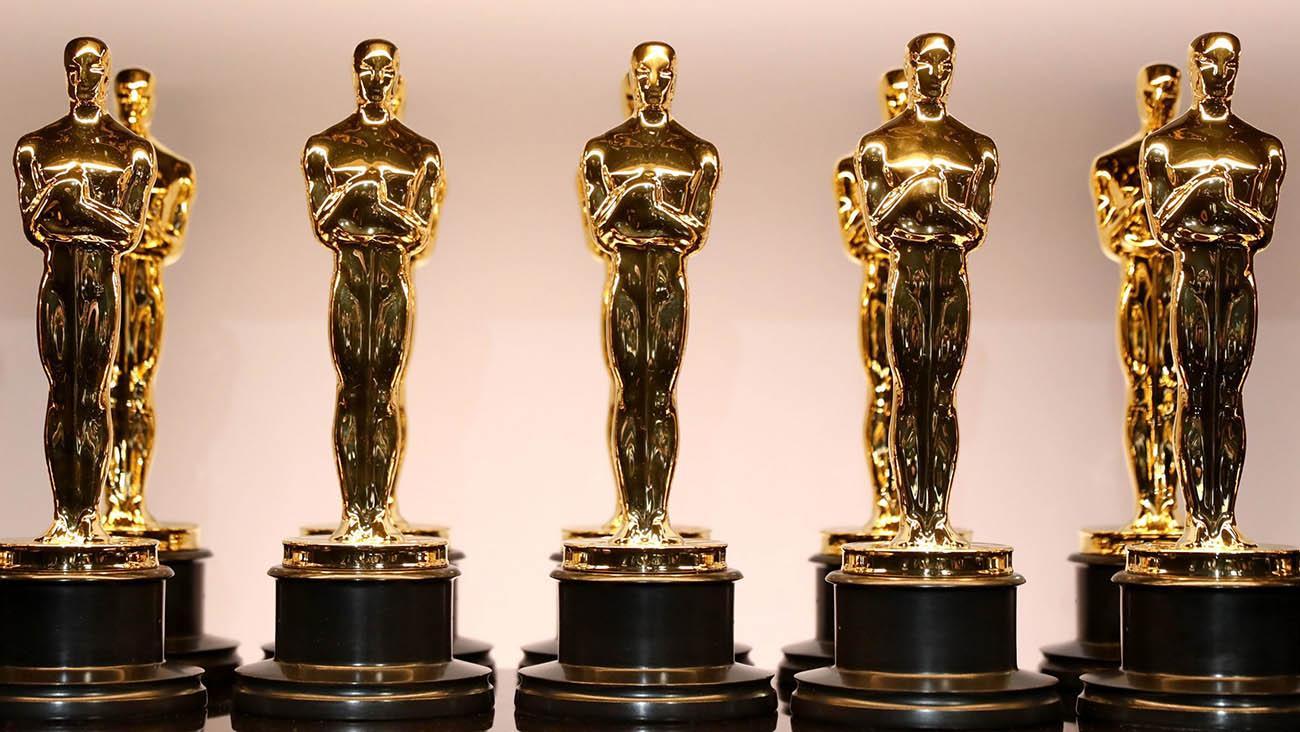Nuove regole per gli Oscar, a favore dell'inclusività thumbnail