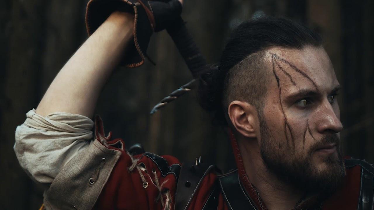 The Witcher: un cambio nel cast della seconda stagione thumbnail