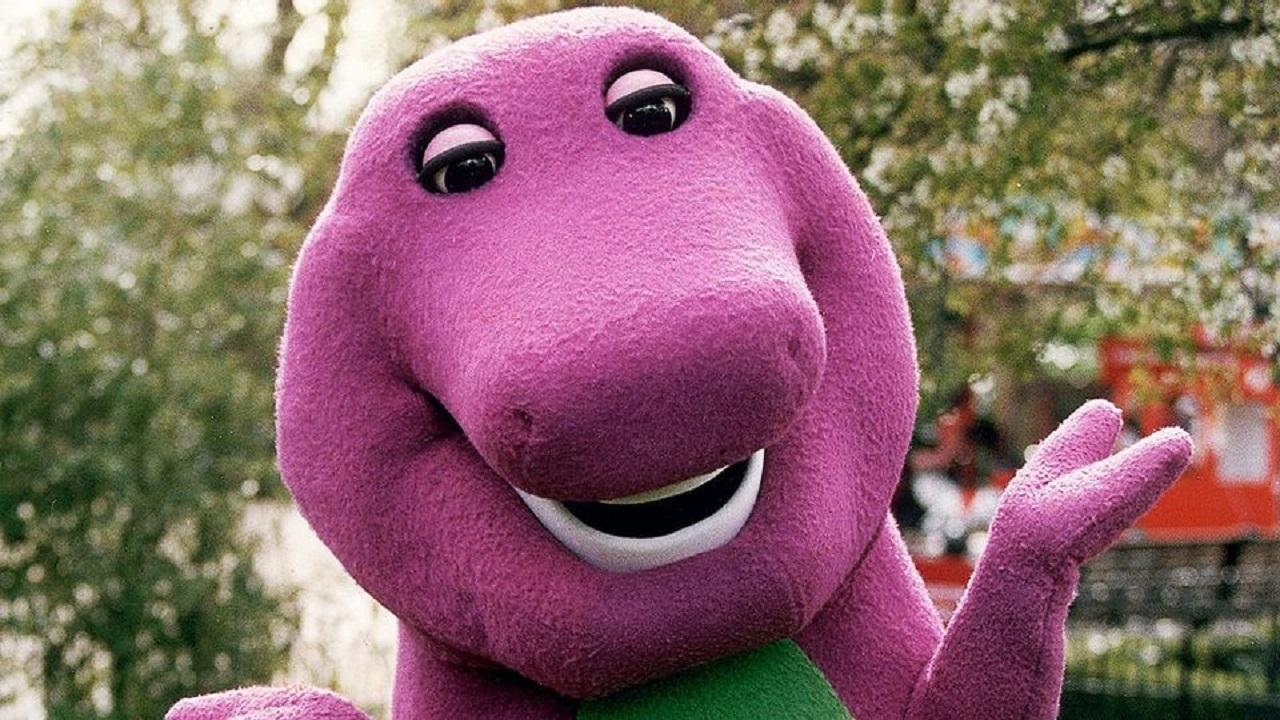Daniel Kaluuya al lavoro su un film su Barney thumbnail