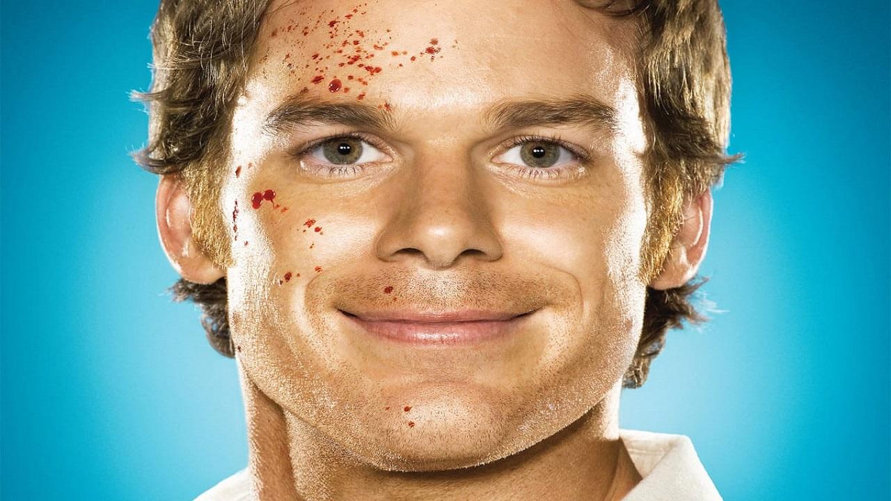 Dexter ritorna con una nuova stagione: è ufficiale! thumbnail