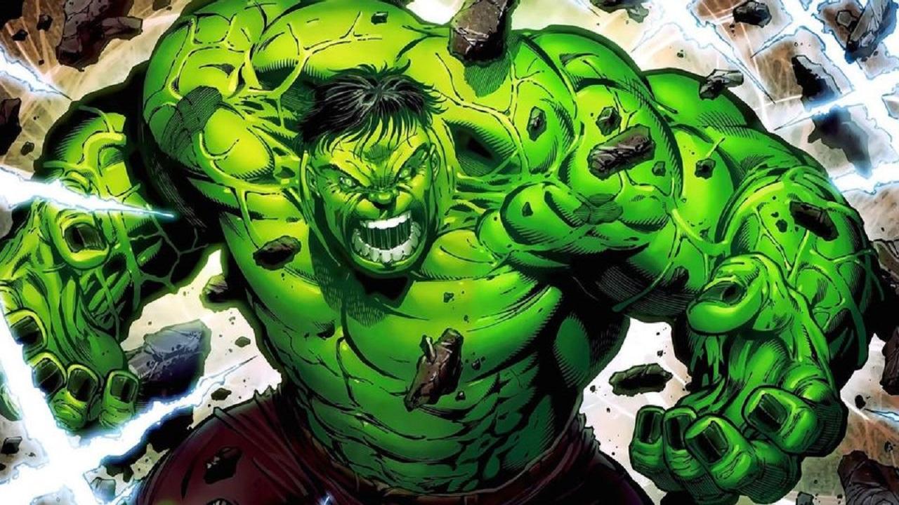 Hulk spacca... la stella di Donald Trump sulla Walk of Fame! thumbnail