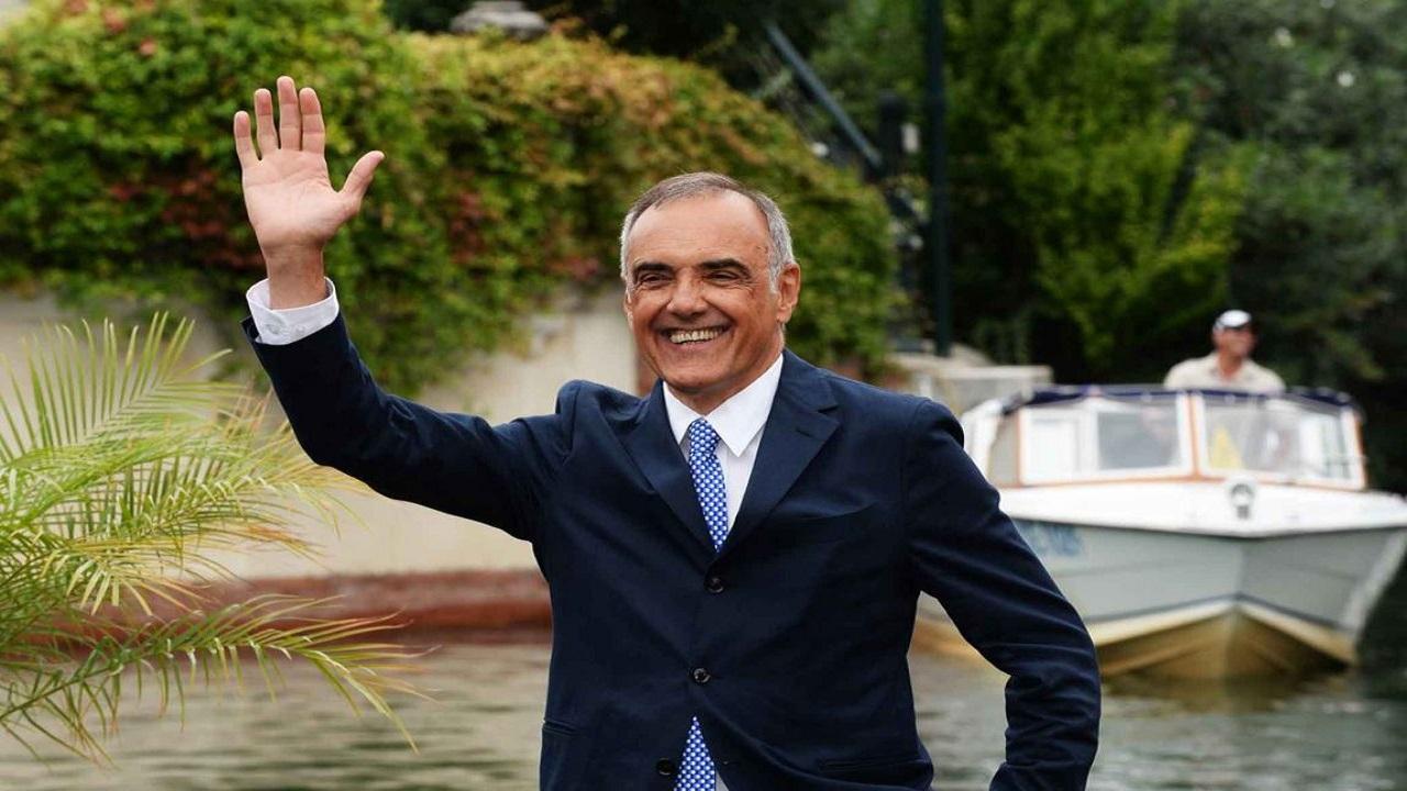 Mostra di Venezia: Alberto Barbera confermato fino al 2024 thumbnail