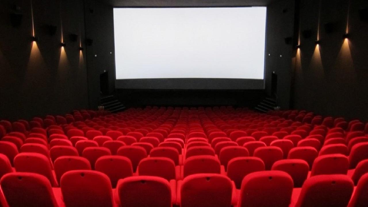 cinema-chiusi-orgoglio-nerd