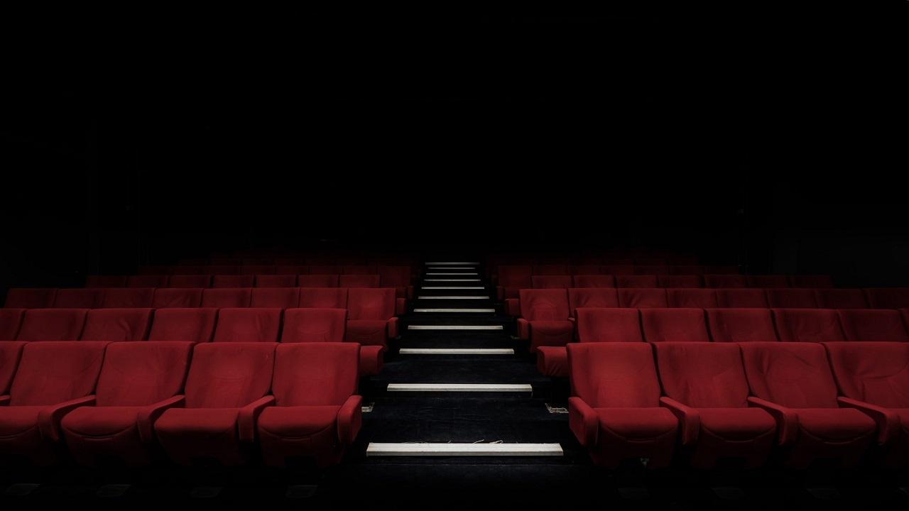 Cinema chiusi, ecco cosa dice il nuovo DPCM thumbnail