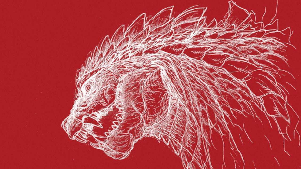 """Godzilla: Singular Point, pronta una nuova serie sul """"Re dei Mostri"""" thumbnail"""