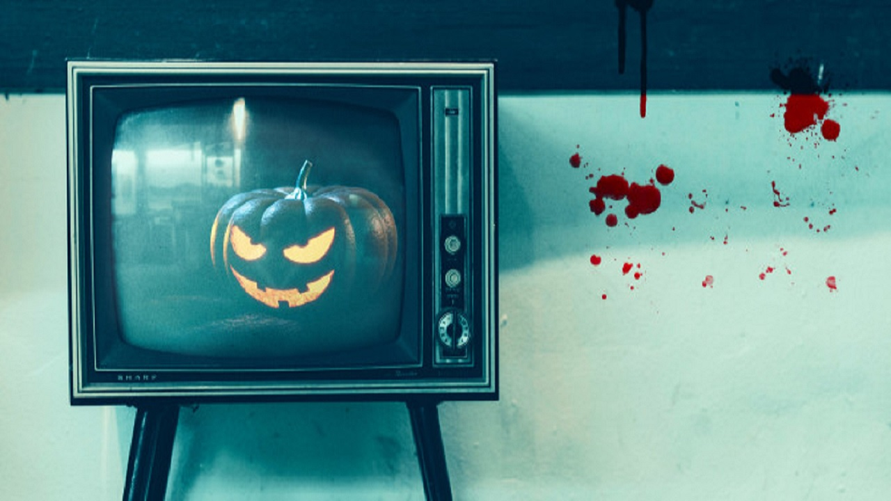 Cosa guardare in TV la sera di Halloween? thumbnail