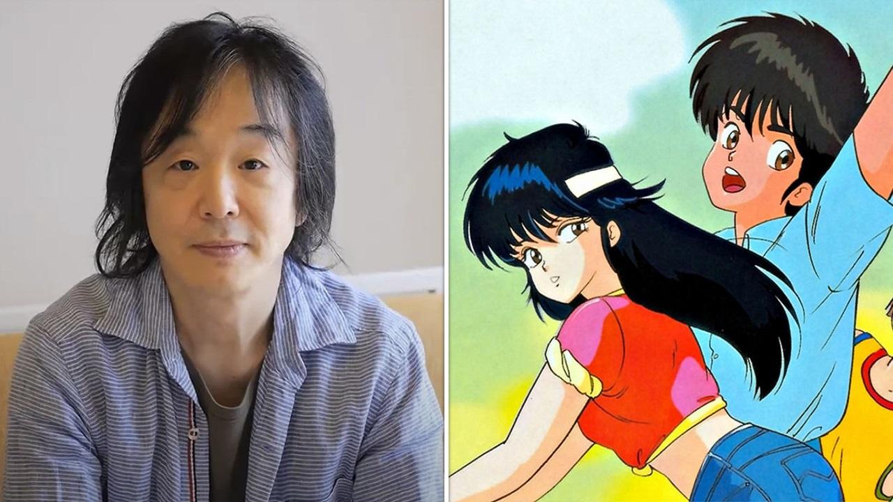 Morto Izumi Matsumoto, l'autore di Orange Road thumbnail