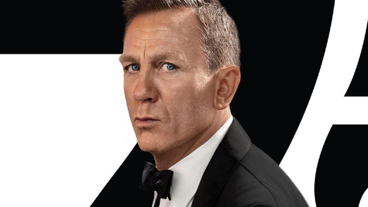 James Bond: tra gli streamer è guerra di offerte per il film thumbnail