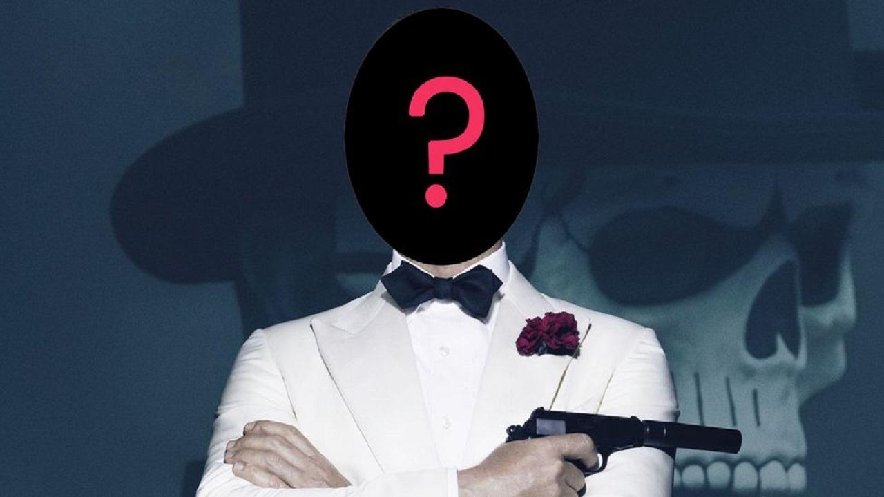 Il prossimo James Bond non è ancora stato scelto thumbnail