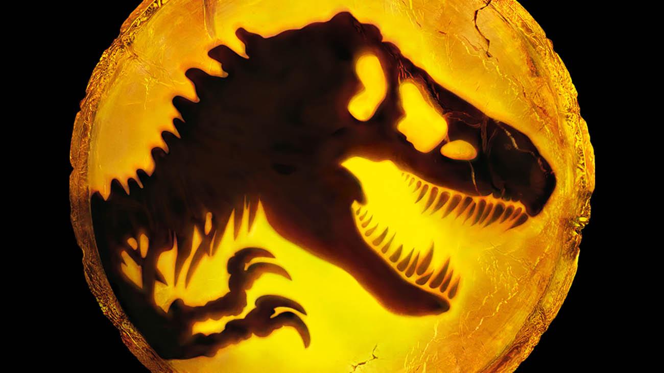 Anche Jurassic World saluta il 2021 thumbnail