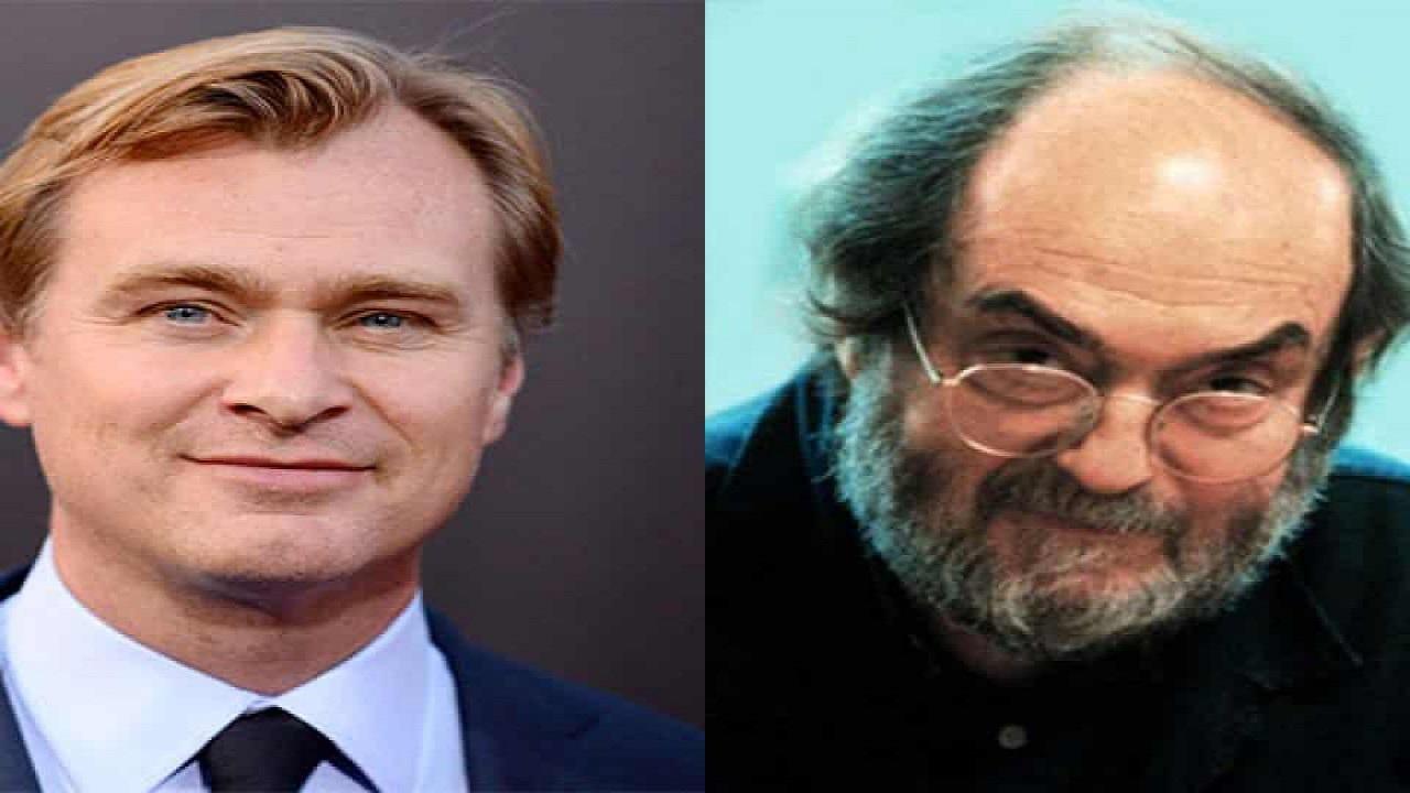 Cosa hanno in comune Kubrick e Nolan? Lo spiega Matthew Modine thumbnail