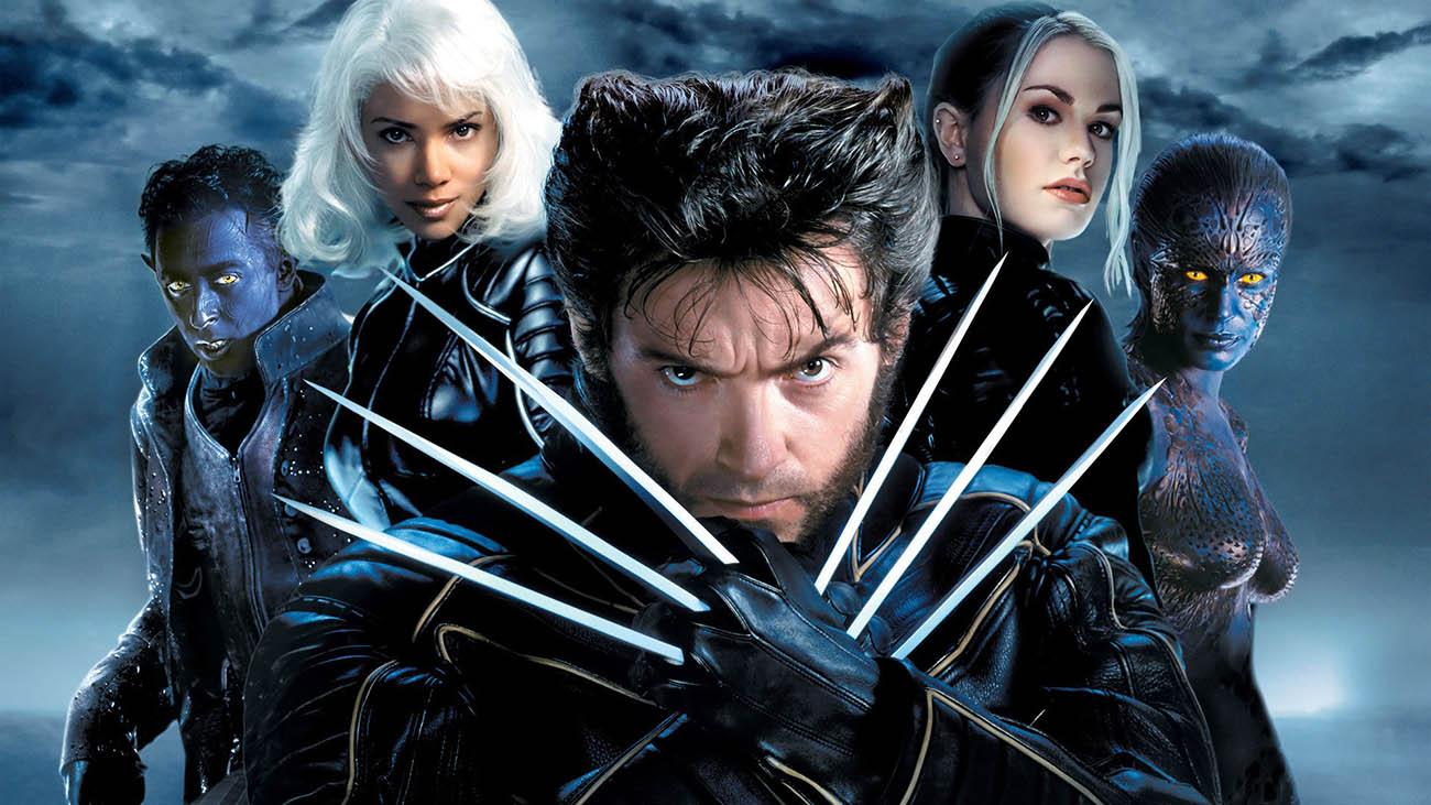X-Men e Fantastici 4 diventano Marvel Legacy thumbnail