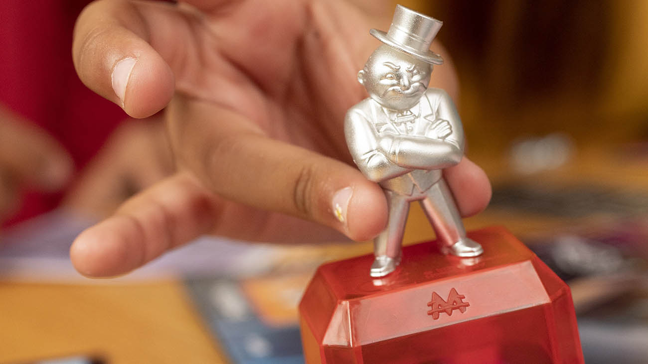 Monopoly compie 85 anni e fa vincere chi perde thumbnail