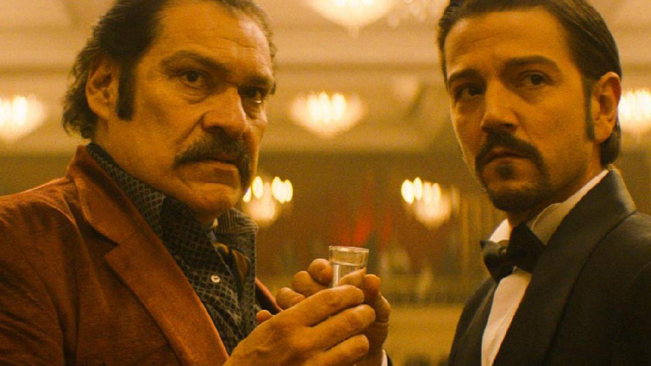 Narcos Messico avrà una terza stagione thumbnail