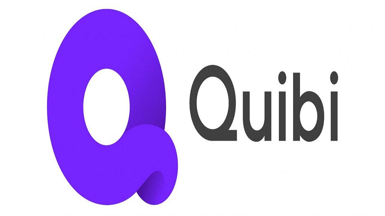 Quibi chiude ufficialmente i battenti dopo sette mesi thumbnail