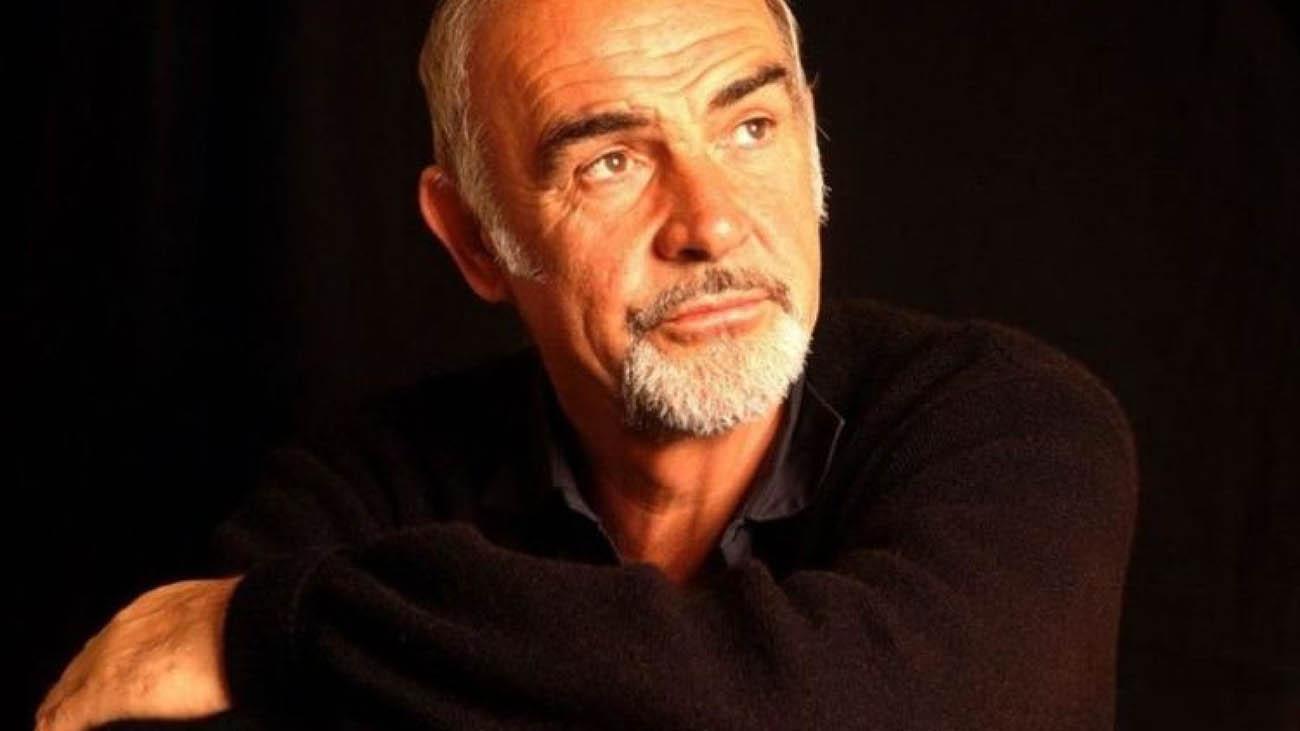 È morto Sean Connery, indimenticabile attore scozzese thumbnail