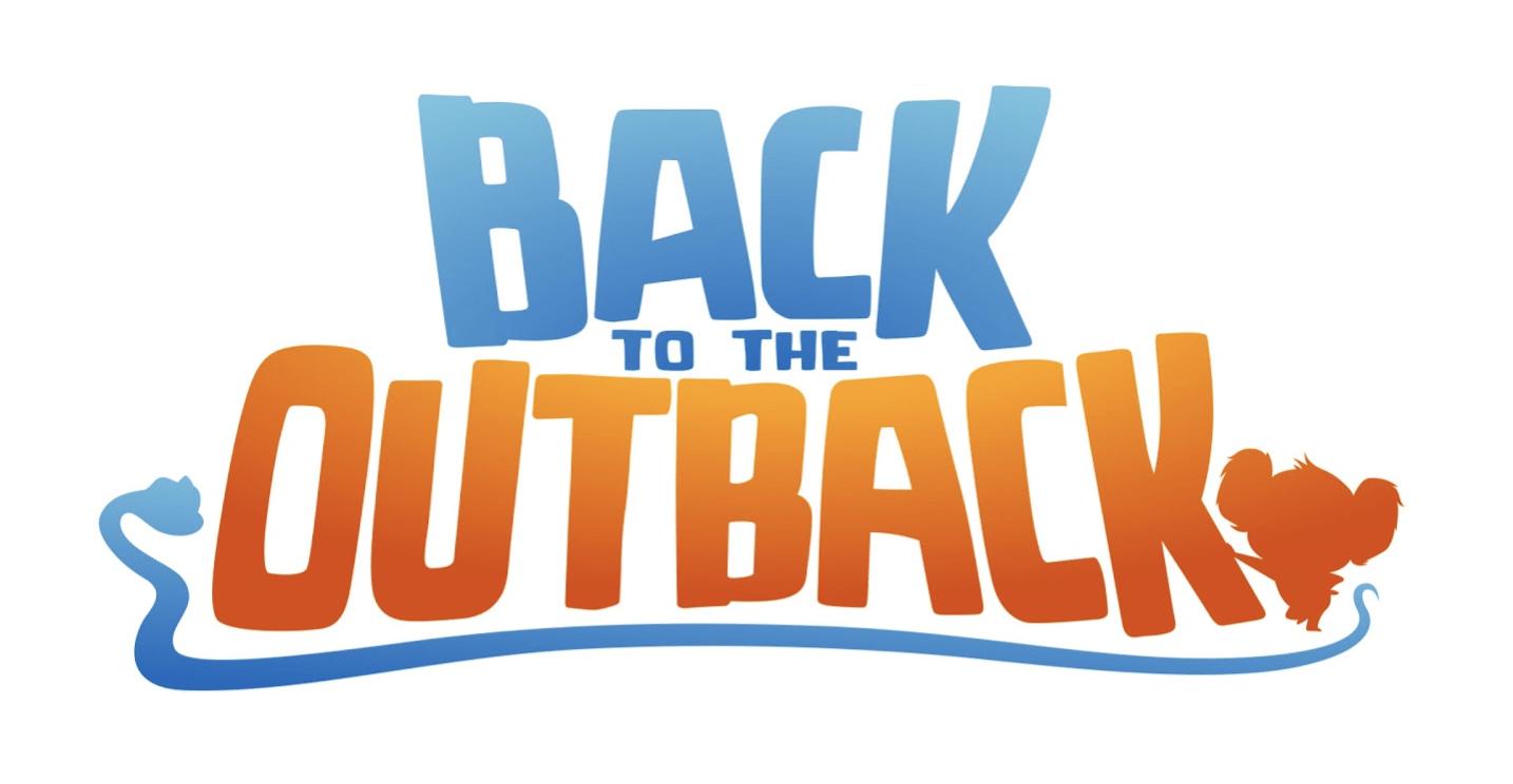 Back-to-the-outback-orgoglio-nerd