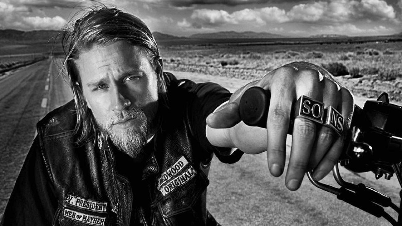 Sons of Anarchy: Charlie Hunnam non tornerà mai nei panni di Jax thumbnail