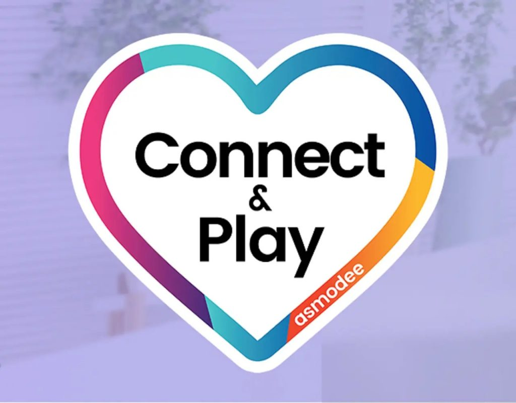 connect-play-orgoglio-nerd