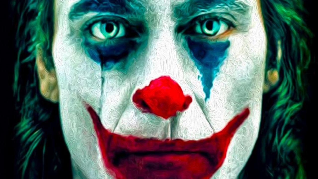 """David Fincher: """"Joker non ci sarebbe stato senza Il Cavaliere Oscuro"""" thumbnail"""