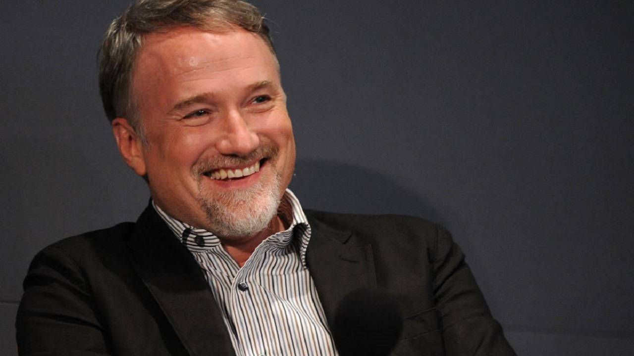 David Fincher durissimo sul cinema, sempre più commerciale thumbnail