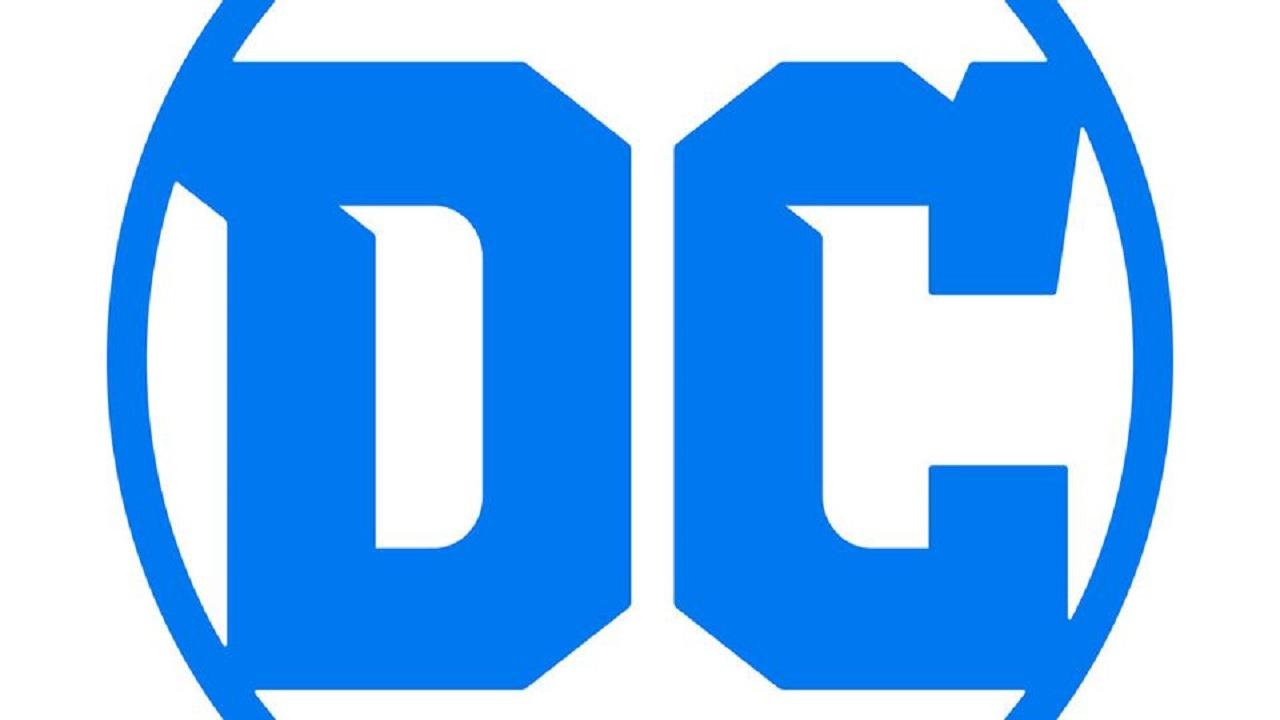 DC Comics ha ufficialmente una nuova Editor-in-Chief thumbnail