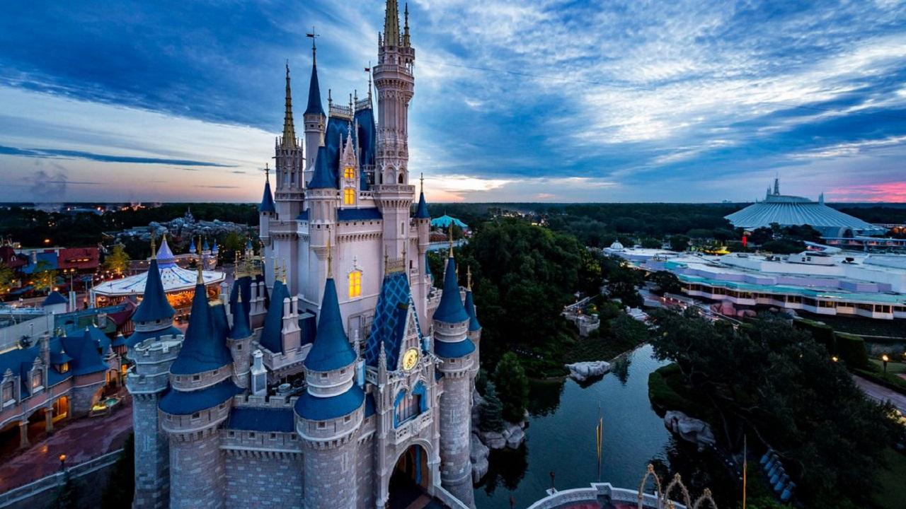 Nuovi licenziamenti in casa Disney thumbnail