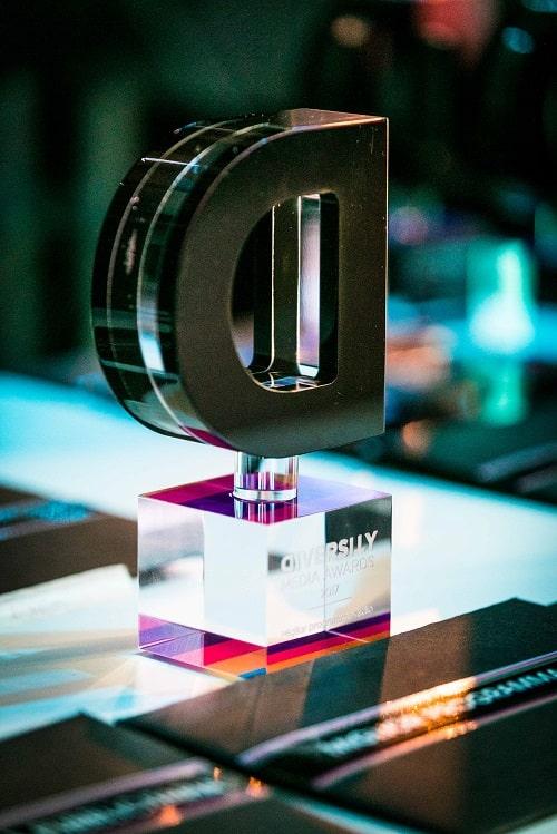 dma 2020 diversity media awards-min
