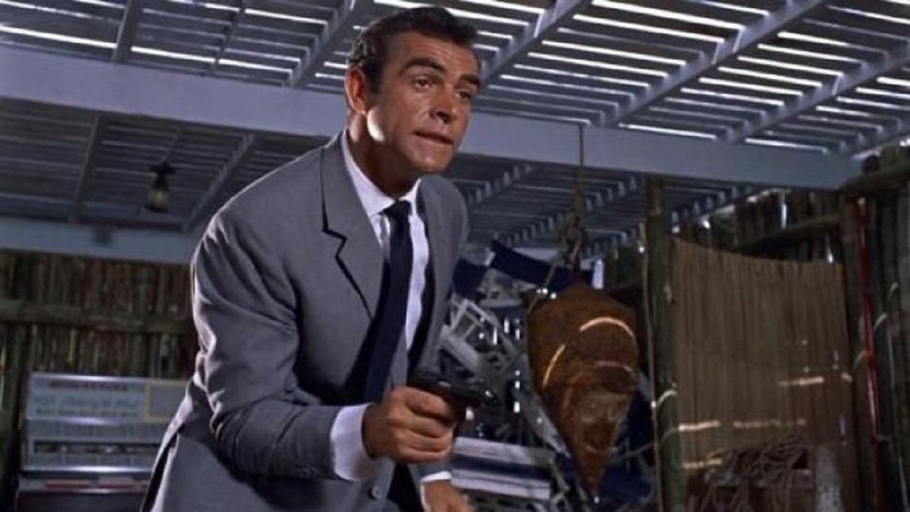 Va all'asta la prima pistola di James Bond thumbnail
