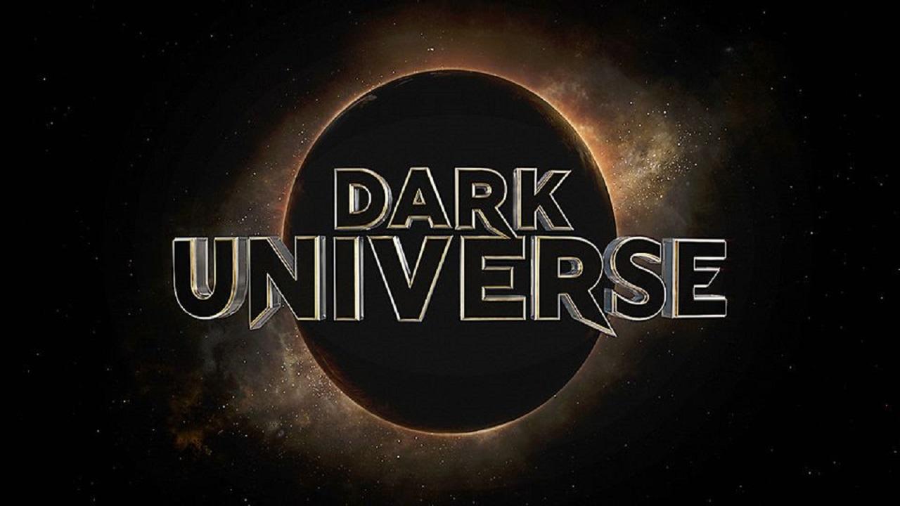 Jason Blum vorrebbe rilanciare il Dark Universe thumbnail
