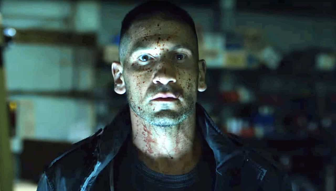 The Punisher: Jon Bernthal spera ancora in una terza stagione thumbnail