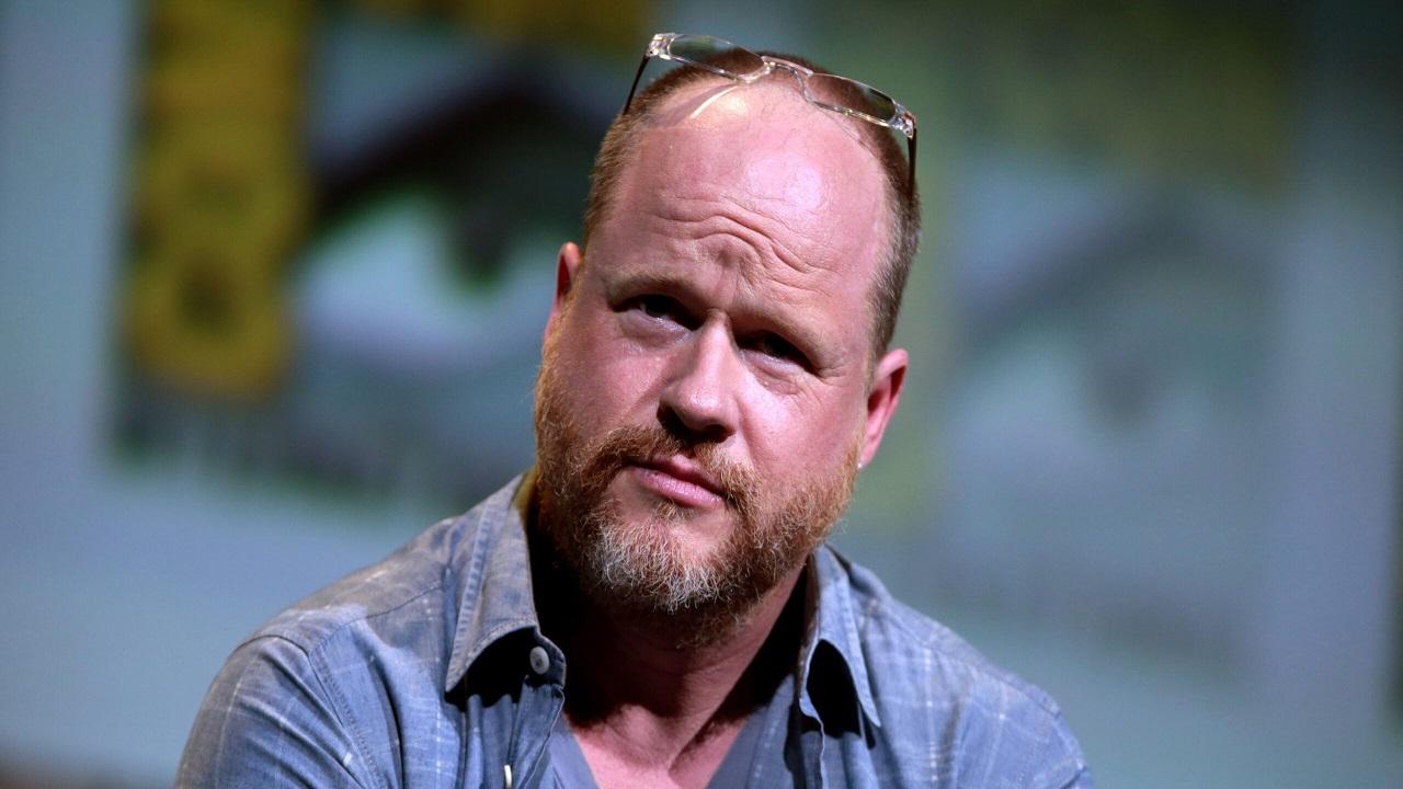 The Nevers: Joss Whedon lascia la serie HBO thumbnail