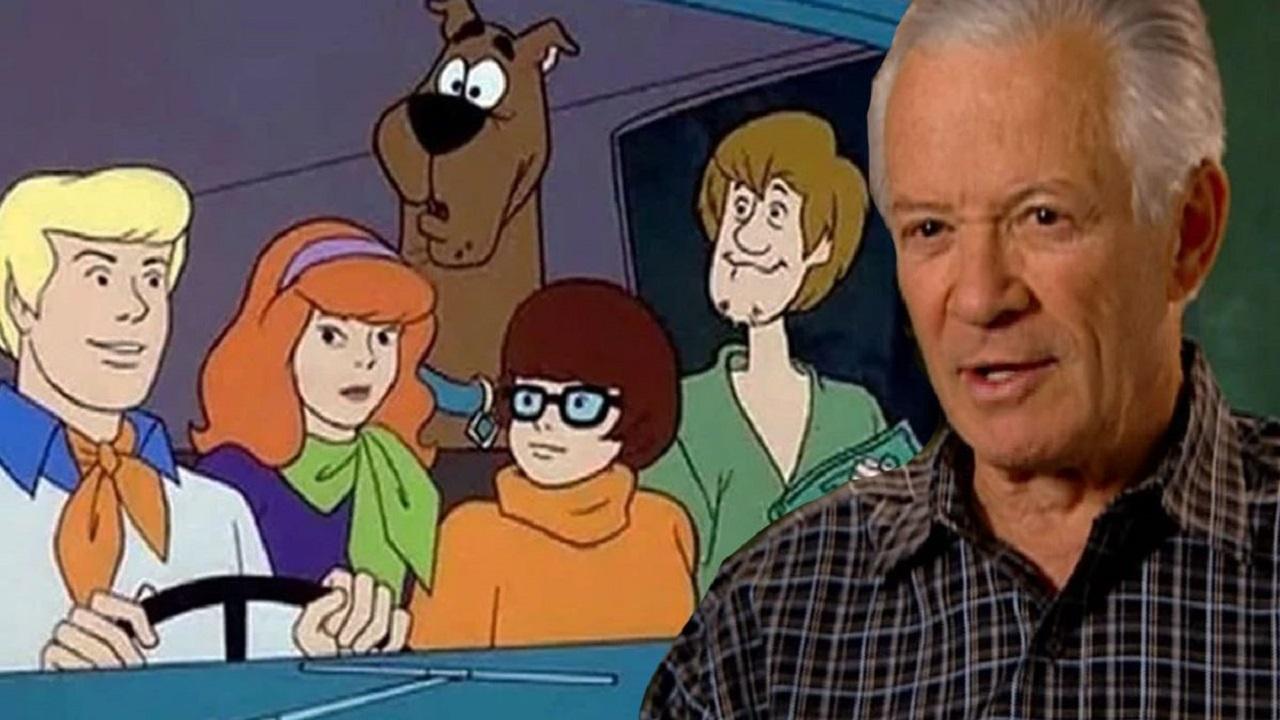 È morto Ken Spears, uno dei creatori di Scooby-Doo thumbnail