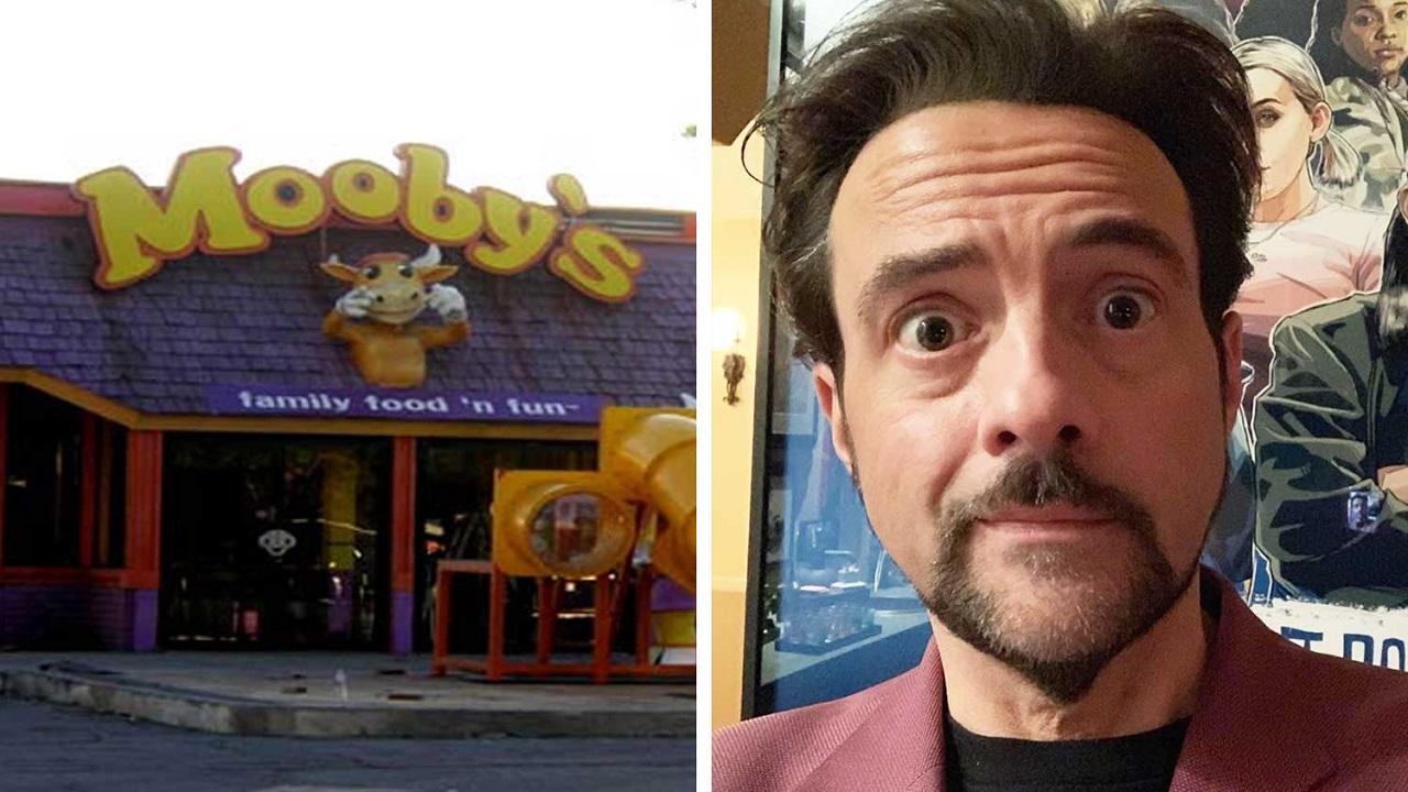 Il fast food dei film di Kevin Smith apre in Canada thumbnail