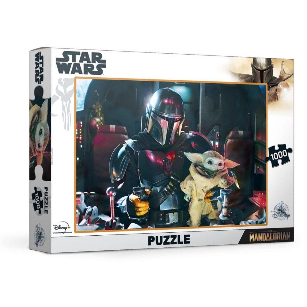 puzzle the mandalorian-min