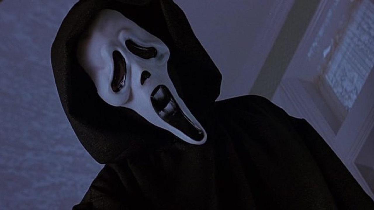 Scream 5: svelato il titolo ufficiale e le prime immagini thumbnail