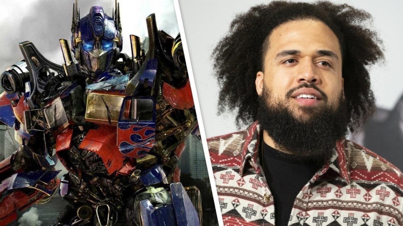Dopo Creed II Steven Caple Jr. dirigerà Transformers? thumbnail